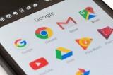 Cảnh báo lỗ hổng trên điện thoại Android làm lộ tin nhắn sms