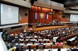 Quốc hội Cuba họp phiên bất thường thông qua dự thảo Hiến pháp mới