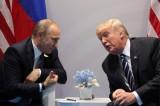 Nhà Trắng đang chuẩn bị cho thượng đỉnh Mỹ-Nga để giải tỏa bất đồng