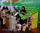 Những 'thiên đường du lịch' Việt 'hot' nhất trong mắt khách quốc tế