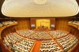 Sáng nay, Quốc hội sẽ chất vấn về quản lý đất đai và việc làm