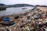 Phát động tháng hành động giải quyết ô nhiễm chất thải nhựa và nilon