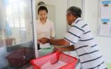 TP.Tân An nâng cao chất lượng thực thi công vụ