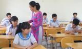 Kỳ thi tuyển sinh lớp 10 năm học 2018-2019: Có 19.693 thí sinh đăng ký dự thi