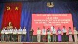 Kỷ niệm 70 năm Ngày Chủ tịch Hồ Chí Minh ra lời kêu gọi thi đua ái quốc: 118 tập thể, cá nhân được tuyên dương