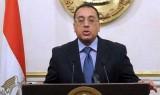 Cựu Bộ trưởng Nhà ở Mostafa Madbouly làm Thủ tướng mới của Ai Cập