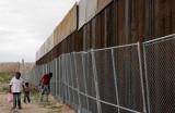 Mỹ bắt hơn 50.000 người nhập cư trái phép trong tháng Năm vừa qua