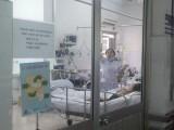 TP. Hồ Chí Minh: Một người tử vong do nhiễm cúm A/H1N1