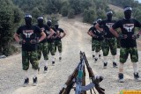 Afghanistan: Taliban lần đầu tiên đề xuất ngừng bắn kể từ 2001