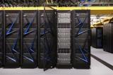 Mỹ trở lại dẫn đầu về hệ thống siêu máy tính nhanh nhất thế giới