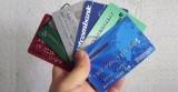 """Khoảng 50% thẻ ngân hàng tại Việt Nam là thẻ """"chết"""": Rất lãng phí"""
