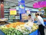 Thị trường trong nước tiếp tục được duy trì ổn định trong tháng 5