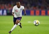 """World Cup 2018: Raheem Sterling với sứ mệnh """"số 10"""" của tuyển Anh"""