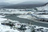 Nhật Bản phản đối Nga lắp đặt đường cáp quang tại quần đảo tranh chấp