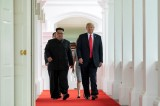 Mỹ lạc quan về khả năng thuyết phục Triều Tiên từ bỏ vũ khí hạt nhân