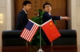 Mỹ muốn Trung Quốc mở cửa với thịt gia cầm, bò và nông sản sinh học