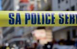 Lại tấn công bằng dao tại đền thờ Hồi giáo ở Nam Phi