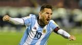 Những ứng viên sáng giá cho danh hiệu Vua phá lưới World Cup 2018