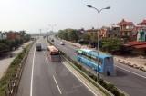 Ký hợp đồng tài trợ 6.800 tỉ đồng xây cao tốc Trung Lương-Mỹ Thuận