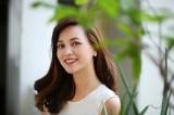 Hannah Nguyễn: Muốn truyền cảm hứng làm đẹp cho phụ nữ
