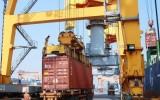 'Hà Nội là hạt nhân vùng giữ vai trò cửa ngõ đưa hàng hóa ra thế giới'