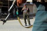 Afghanistan tuyên bố kéo dài lệnh ngừng bắn với Taliban