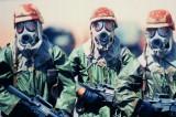 Iran tuyên bố sẵn sàng chống mối đe dọa khủng bố sinh học