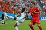 FIFA phạt Liên đoàn bóng đá Panama 22.500 USD cho 5 thẻ vàng
