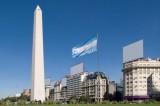 IMF giải ngân đợt đầu của gói viện trợ trị giá 50 tỉ USD cho Argentina