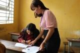 Long An có 197 thí sinh chưa làm thủ tục dự thi THPT quốc gia