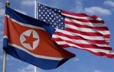 Triều Tiên không còn đưa thông tin tuyên truyền chống Mỹ như mọi năm