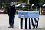 Mỹ cử quan chức tới Triều Tiên xúc tiến trao trả hài cốt