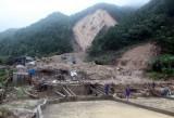 7 người chết, thiệt hại gần 77 tỉ đồng do mưa lũ ở Hà Giang, Lai Châu