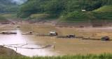 Mưa lũ tại các tỉnh miền núi phía Bắc làm 15 người chết, thiệt hại ước tính 141 tỉ đồng