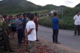 Điện giật khiến 4 người tử vong