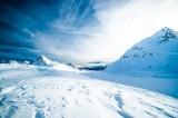 Ghi nhận nhiệt độ thấp kỷ lục chưa từng có tại Nam Cực