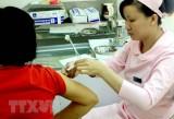 Những hiểu biết cơ bản về cúm A/H1N1 và 7 khuyến cáo phòng bệnh