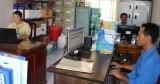 Phường 1, thị xã Kiến Tường: Chuyển biến tích cực qua 2 năm thực hiện Chỉ thị 05