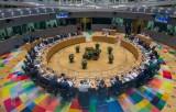 EU đưa ra tuyên bố chung về người di cư sau 10 giờ họp căng thẳng