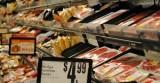 """Mỹ: Có tới 80% các mẫu thịt bán ở siêu thị bị nhiễm """"siêu khuẩn"""""""
