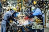 Báo Nhật Bản: Lĩnh vực sản xuất của Việt Nam cải thiện đáng kể