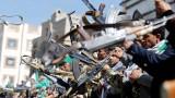 Đặc phái viên Liên Hợp Quốc tới Yemen hỗ trợ đàm phán