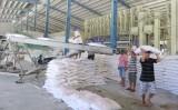 Xuất khẩu nông sản - Cần tạo được lòng tin vào chất lượng