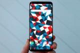 Thủ thuật giúp điện thoại Android chạy nhanh gấp đôi