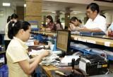 Người lao động chịu hình phạt tù giam vẫn được trả lương hưu