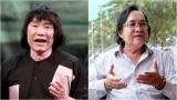 NSƯT Minh Vương, Thanh Tuấn 'trượt' danh hiệu Nghệ sĩ Nhân dân