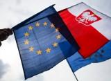 EU tiếp tục cuộc chiến pháp lý với Ba Lan về cải tổ tư pháp