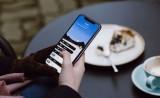 Dữ liệu nhạy cảm đang bị rò rỉ từ hàng ngàn ứng dụng Android và iOS