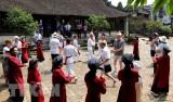 Lễ vinh danh các doanh nghiệp du lịch hàng đầu Việt Nam