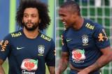Thể thao 24h: Brazil đón tin vui trước trận tứ kết với Bỉ